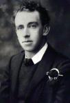 Thomas McDonagh