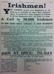 Poster Nov 1915